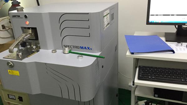带您深入了解仪德光谱分析仪应用领域