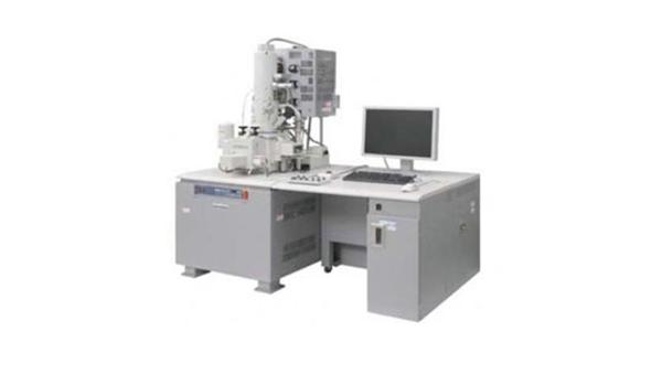分析仪器中不得不知的仪德扫描电镜优点
