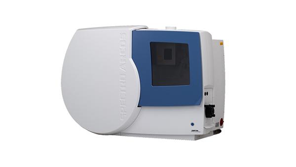 教你如何测定仪德直读光谱仪的精度