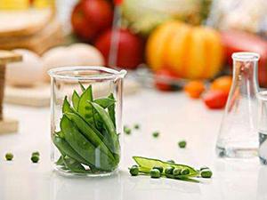 食品农产品检验