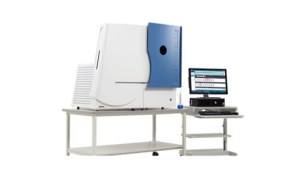仪德全谱型光谱仪和多道光谱仪的区别
