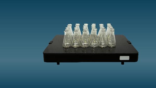 仪德实验室电加热板比较吃香的应用领域