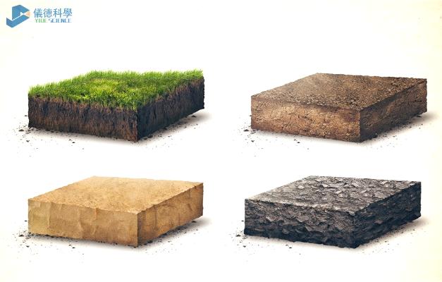 土壤污染防治