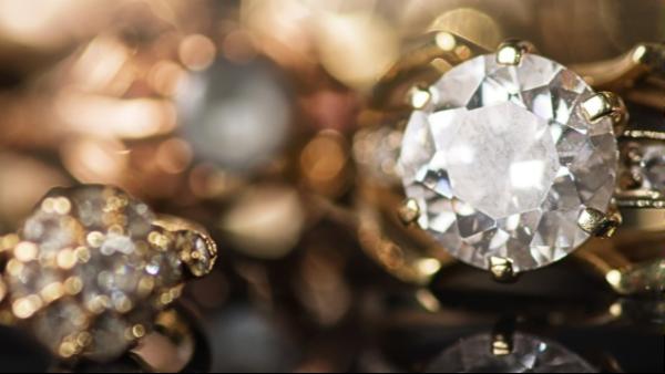 珠宝质检机构应用--MIDEX贵金属分析仪