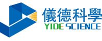 广州仪德精密科学仪器股份有限公司