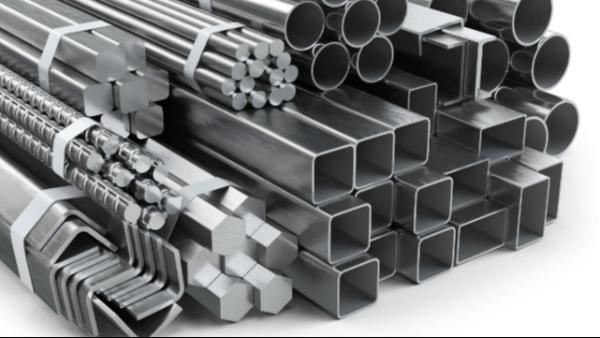 如何快速鉴别不锈钢含镍和不含镍?附鉴别技巧