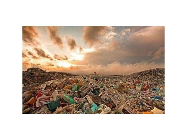 固体废弃物分析方法