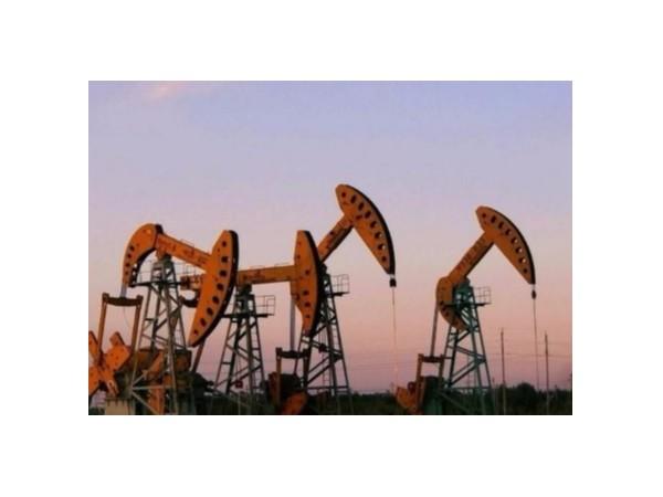 日本理学波长色散x射线荧光光谱仪对石油分析应用事例