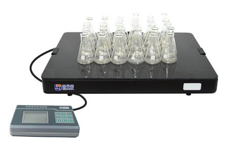 HT-300实验电热板