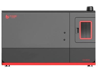 油液分析光谱仪 油料光谱仪 OA800