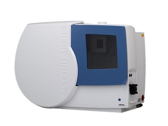 双向观测型全谱直读等离子体发射ICP光谱仪 ARCOS