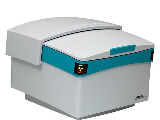 能量色散x射线荧光光谱仪 XEPOS