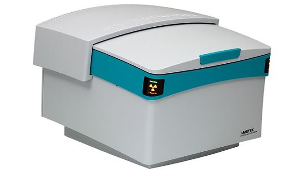 偏振能量色散X射线荧光光谱仪XEPOS在拉链行业的应用