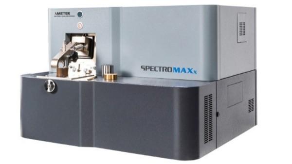 关于铜合金的分类直读光谱仪为你监督检测控制——让你分类无忧
