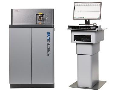 直读光谱仪 直读光谱分析仪 LAB S