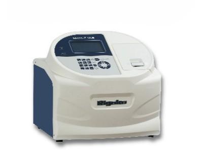 日本理学台式波长色散X射线硫(S)分析仪