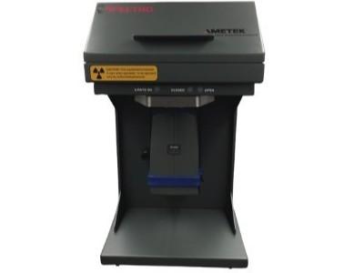 小型台式X射线荧光光谱仪 RoHS分析仪