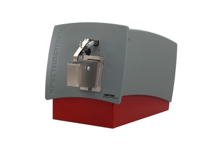 台式直读光谱仪 金属光谱分析仪CHECK