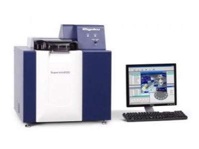 日本理学大功率台式波长色散X射线荧光光谱仪 WDXRF光谱仪