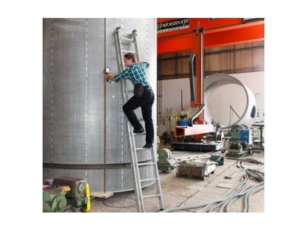 手持式合金分析光谱仪在锅炉压力容器检测中的应用解决方案