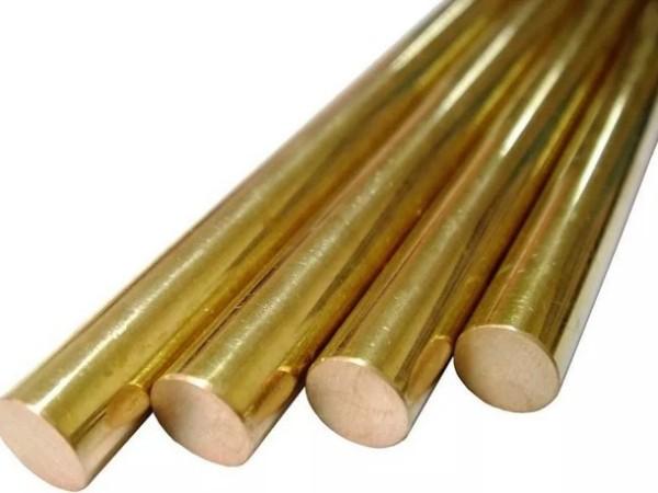 合金元素在铜合金中的作用及元素检测方案