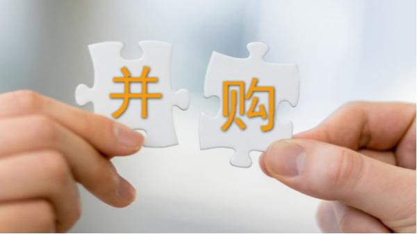 广州仪德精密科学仪器股份有限公司并购广州格丹纳仪器有限公司通知函