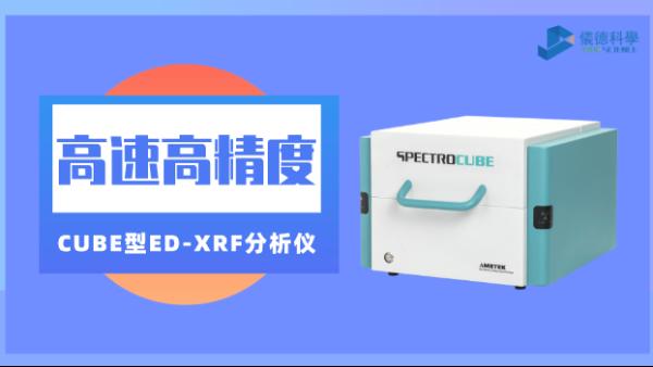 X射线荧光光谱法在药物研发中的应用