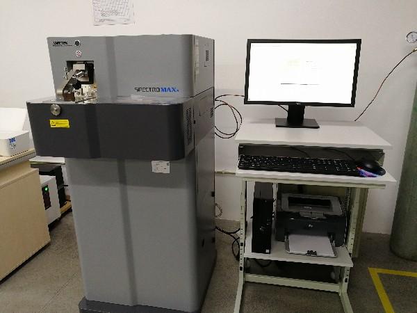 铝硅系铸造Al合金的原位统计分布分析应用报告
