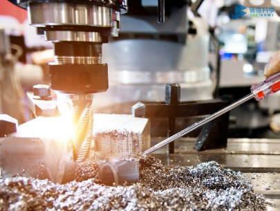 助力铝材企业生产!斯派克手持光谱仪高效检测铝合金牌号