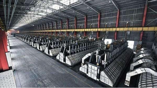 进一步压缩电解铝产能会极大促进再生铝行业的发展