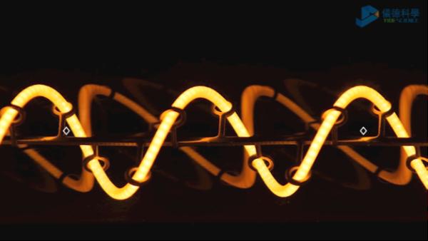 原子荧光光谱仪的组成结构和用途