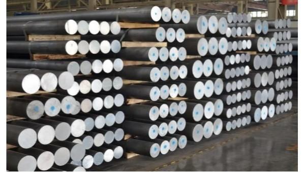 挤压铝型材表面出现气泡的原因和解决办法