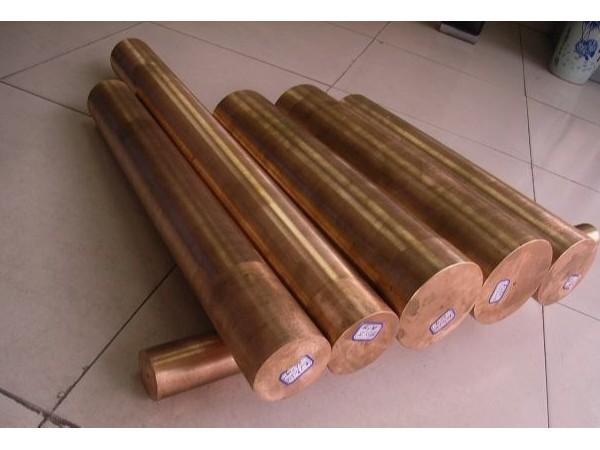 斯派克直读光谱仪在检测铜合金材料的应用有哪些?